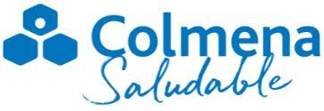 Copa Colmena