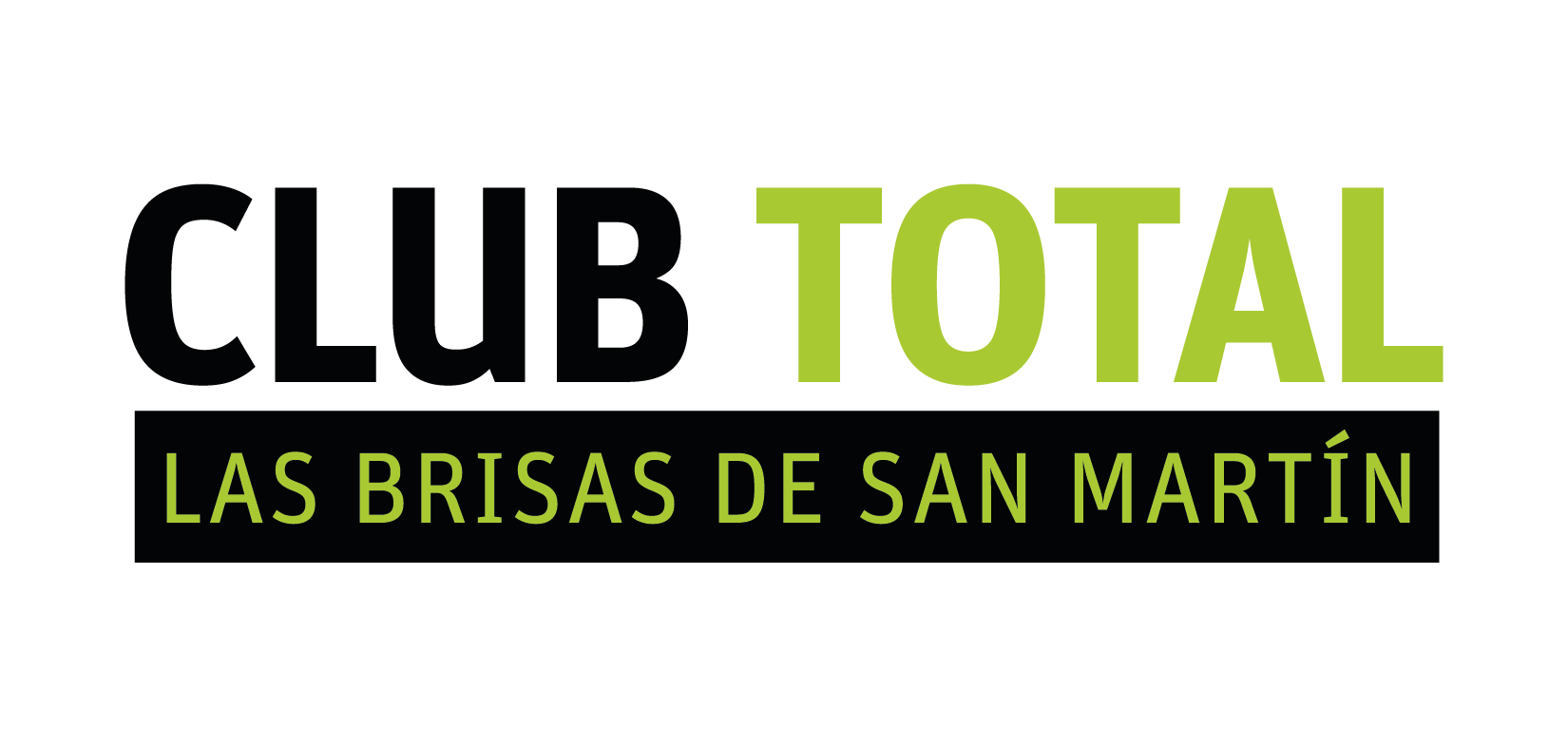 Copa Brisas De San Martin